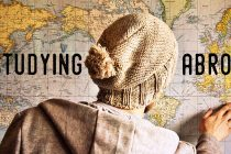Surprising benefits of studying abroad