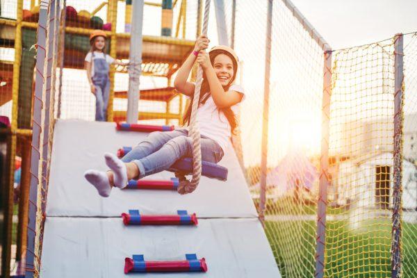 Benefits of Kid's Activities When Teaching