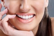 Get Your Smile Corrected With Teeth Whitening