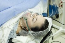 How to get a safe C-section